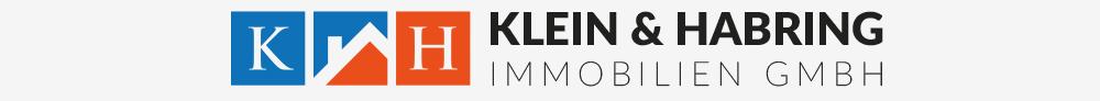 Klein & Habring Immobilien GmbH | Vermittlung und Verwaltung